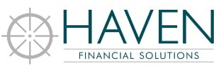 Haven Financial Solutions Ltd